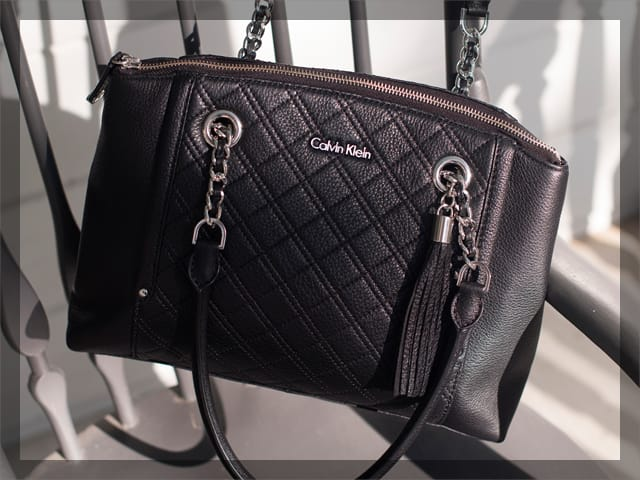A 10/16 - Shop Sophisticated Bags