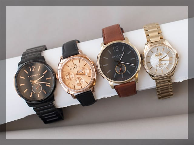 A 10/16 - Shop Sophisticated Watches