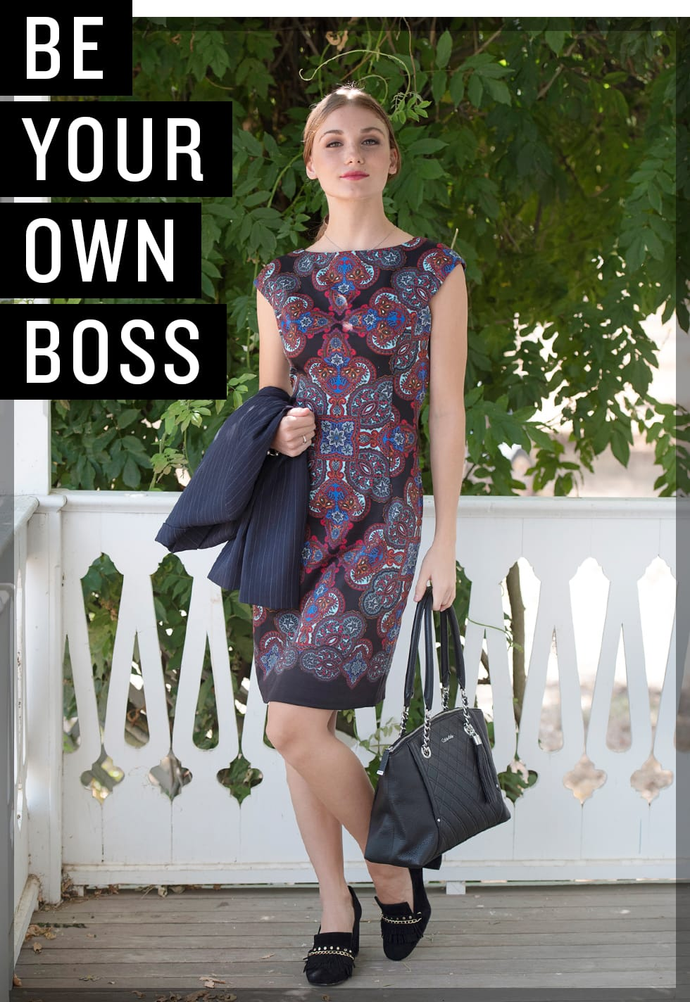 A 10/16 - Shop Women's Office Clothing