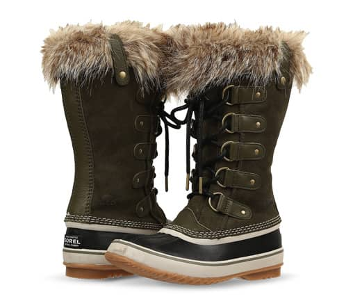B 10/18 - Shop Cold Weather Boots