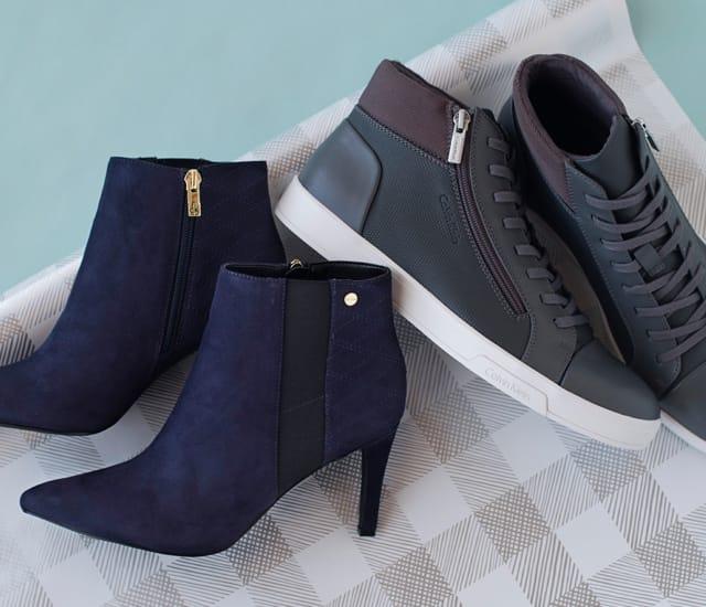 A 10/20 - Shop Calvin Klein