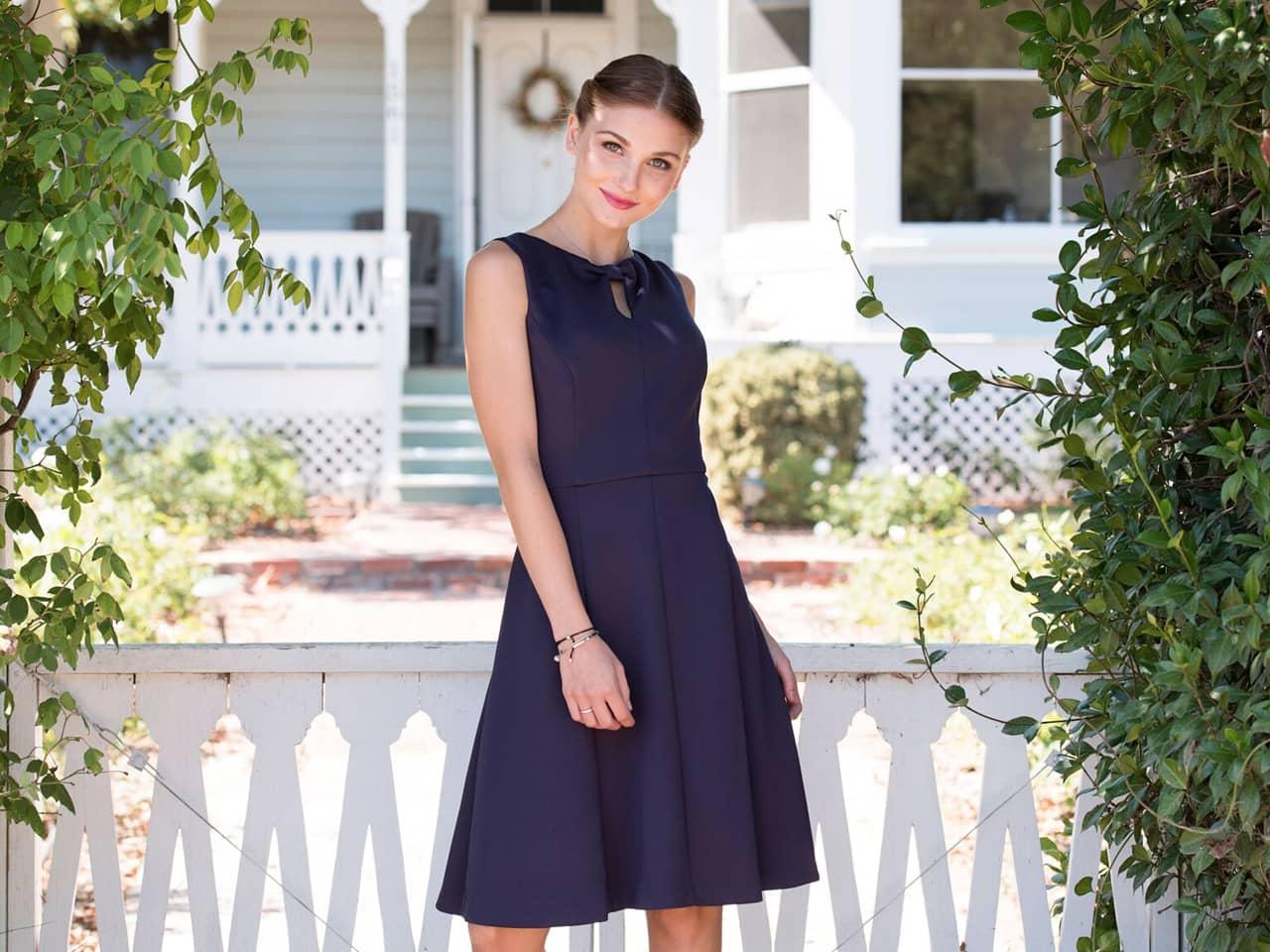 A 10/23 - Shop Dresses