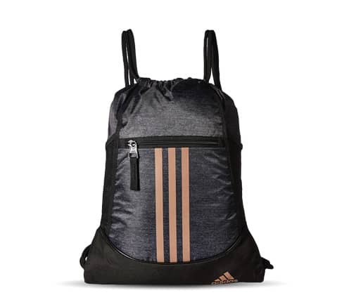 B 11/17 - Shop Backpacks
