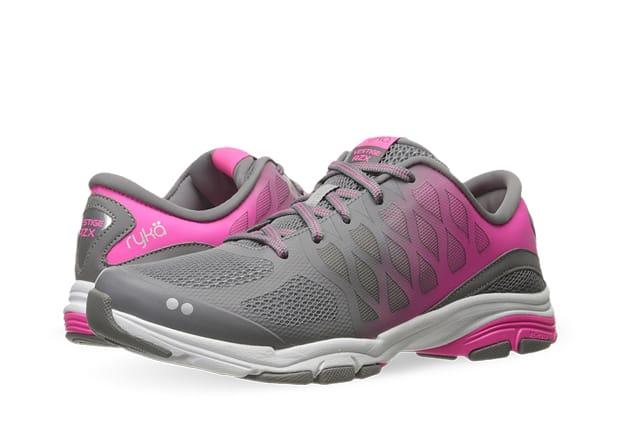 B 11/20 - Shop Sneakers