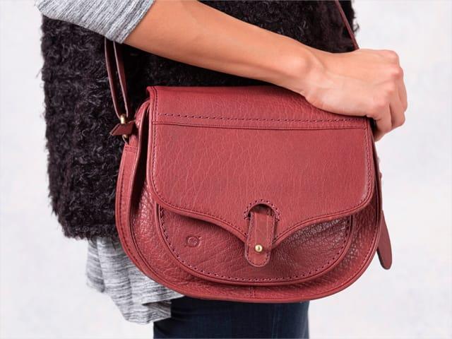 A 11/20 - Shop Women's Handbags