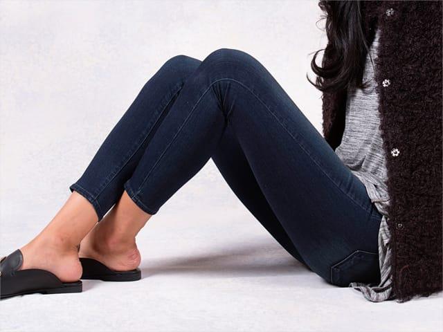 A 11/20 - Shop Women's Jeans