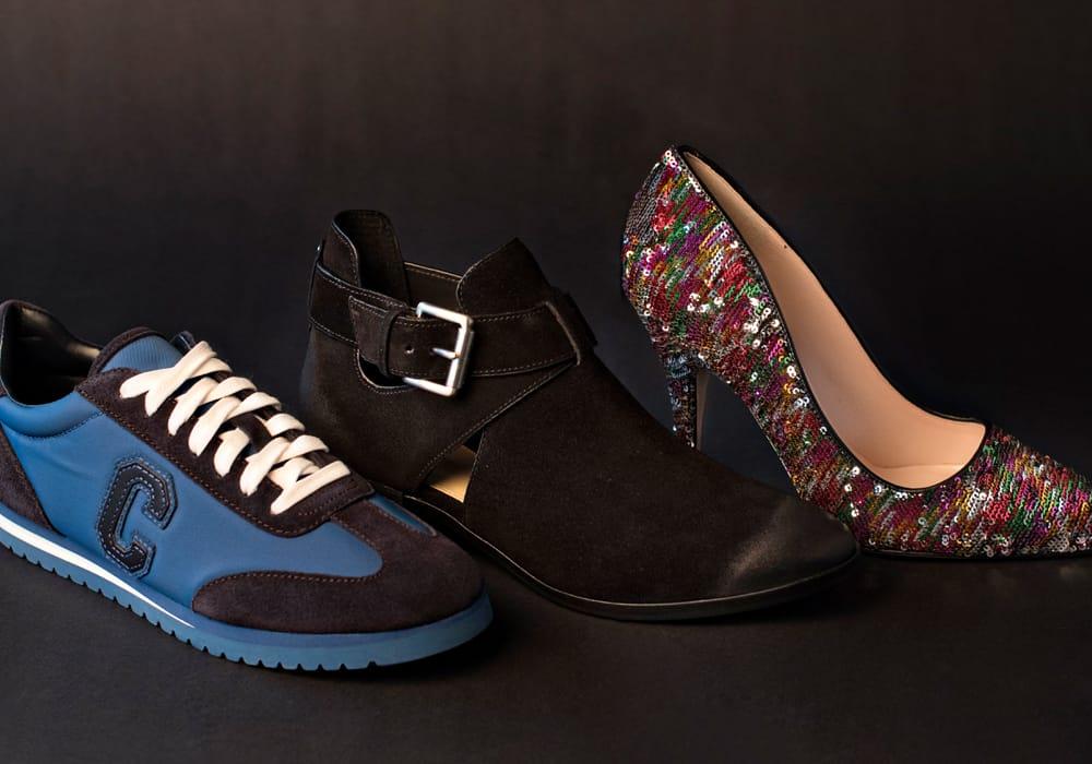 A 11/23 - Shop Designer Shoes