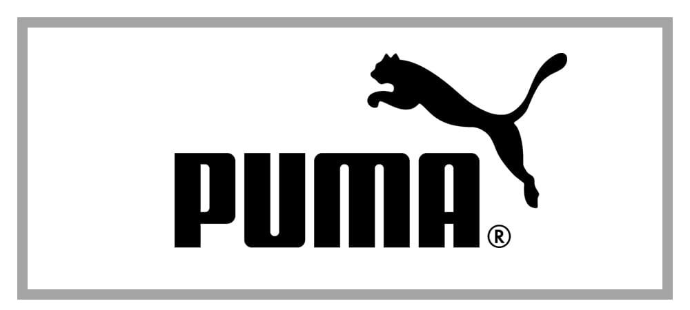 A 11/26 - Shop PUMA