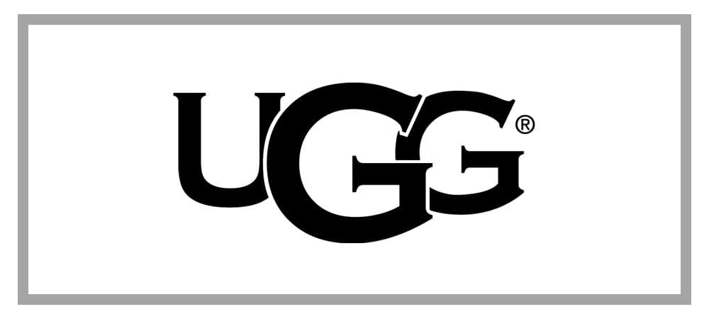 A 11/23 - UGG
