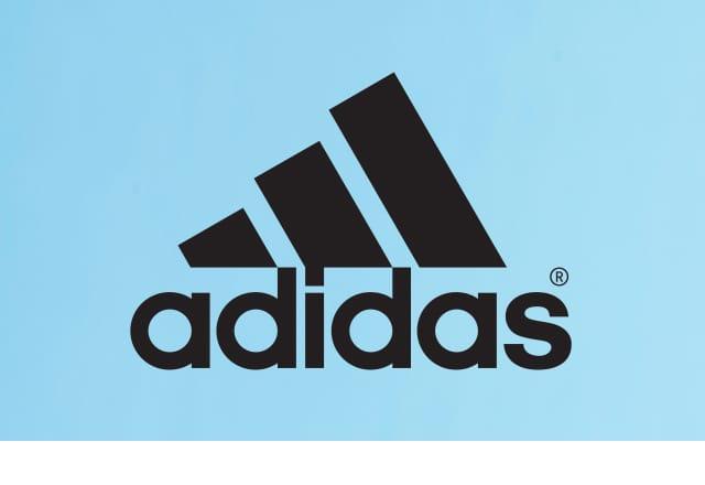 A 12/13 - Shop adidas