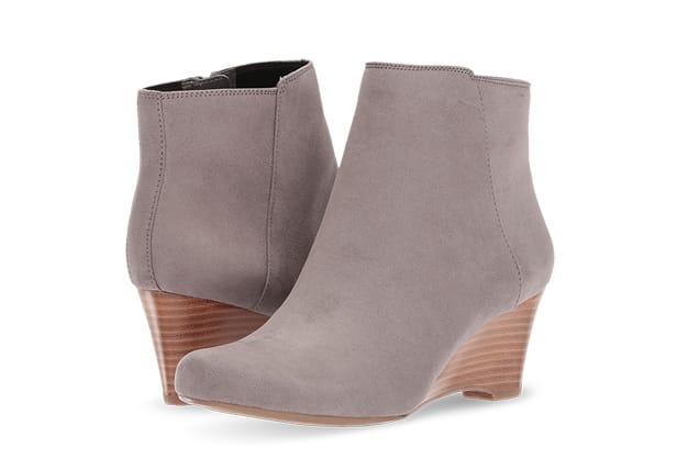 B 12/13 - Shop Comfort Boots