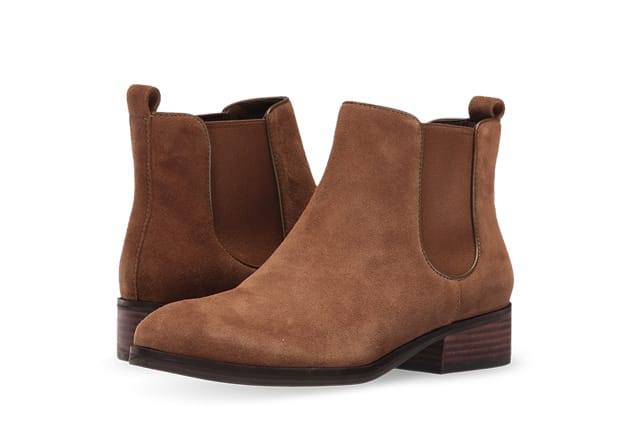 B 12/13 - Shop Fashion Boots