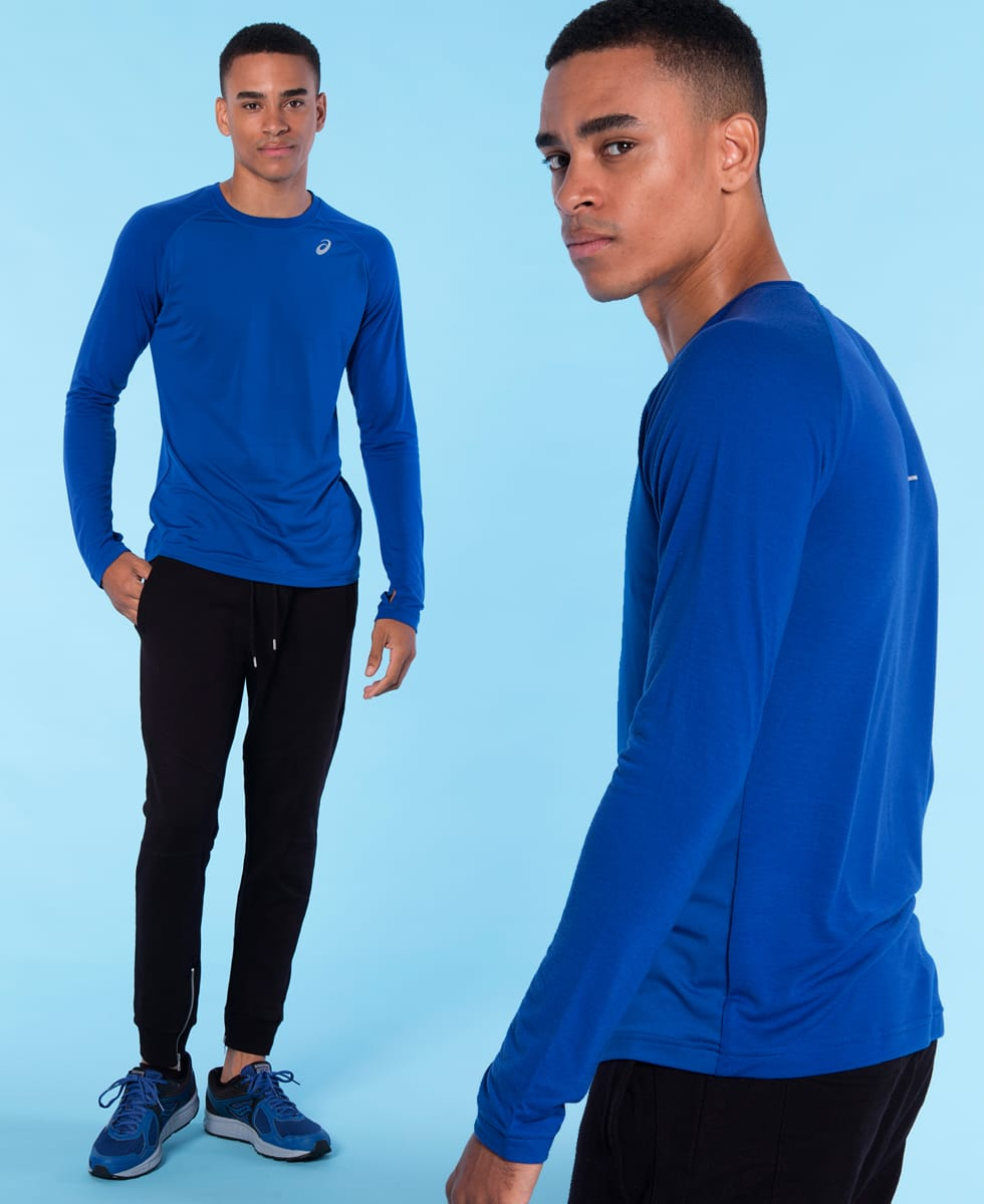 A 12/13 - Shop Men's Training Gear
