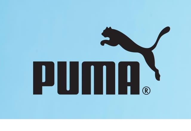 A 12/13 - Shop PUMA