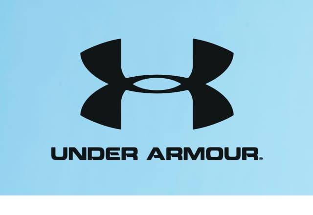 A 12/13 - Shop Under Armour