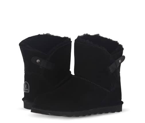 B 12/15 - Fave Boot Picks