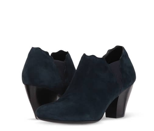 B 12/15 - Shop Fave Suede Picks