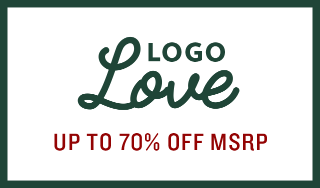 A 12/15 - Shop Logo Love