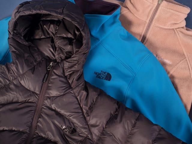 A 12/18 - shop Jackets