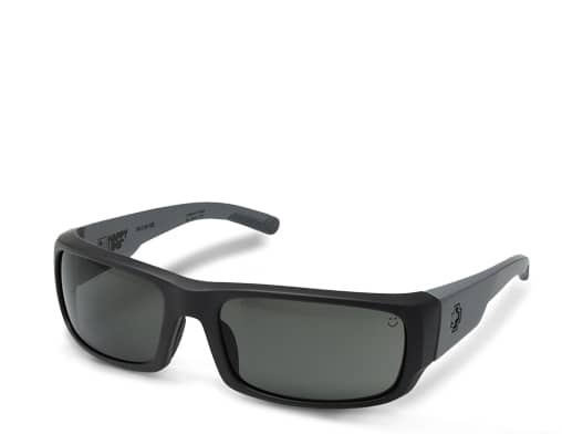 B 1/17 - Shop Sunglasses Blowout