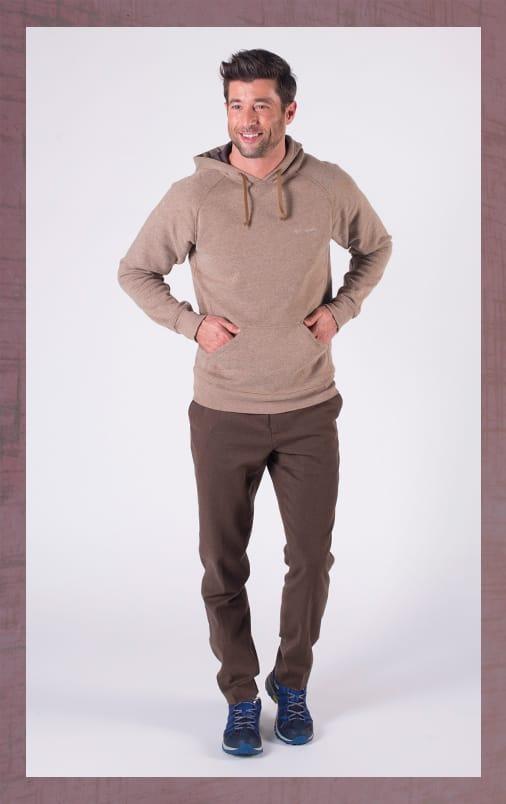 B 1/19 - Shop Outdoor Boots and Fleece
