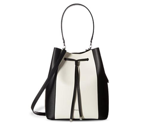 B 1/22 - Shop Handbags
