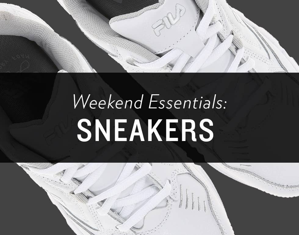B 2/16 - Shop Sneakers