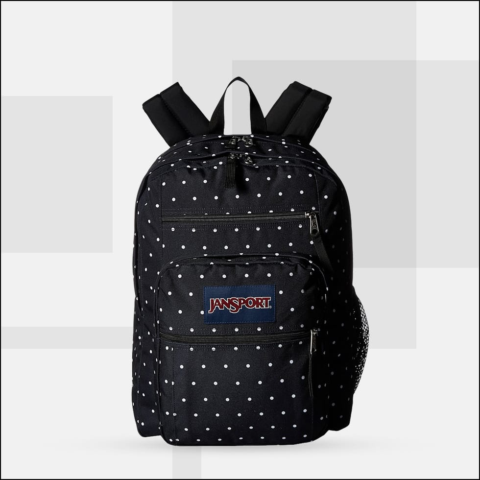 B 2/19 - Shop Backpacks
