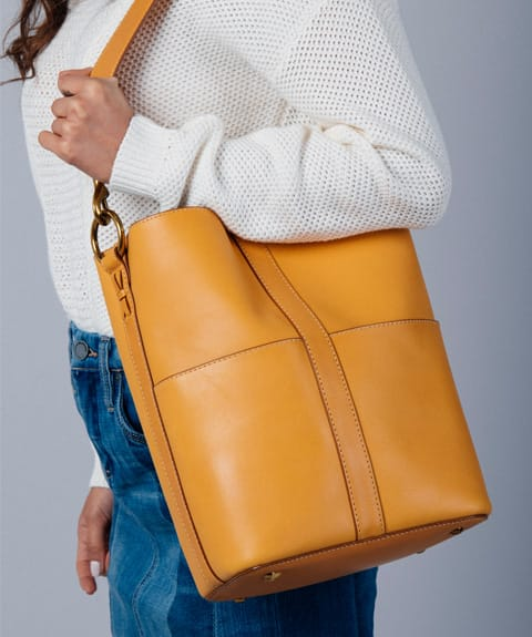 Shop Casual Handbags