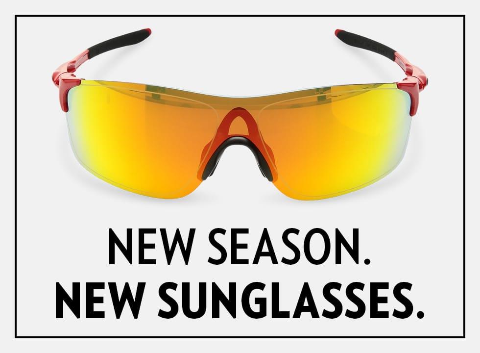 B 2/24 - Shop Sunglasses