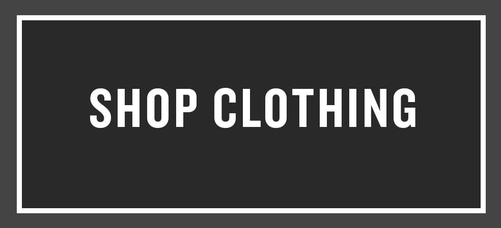 A 2/25 - Shop Clothing on Sale