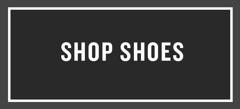 A 2/25 - Shop Shoes on Sale