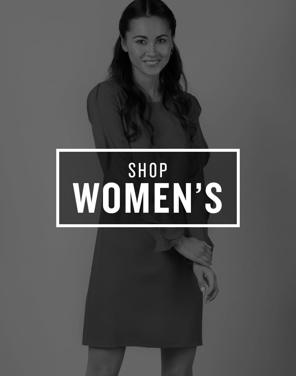 A 2/25 - Shop Women's Sale