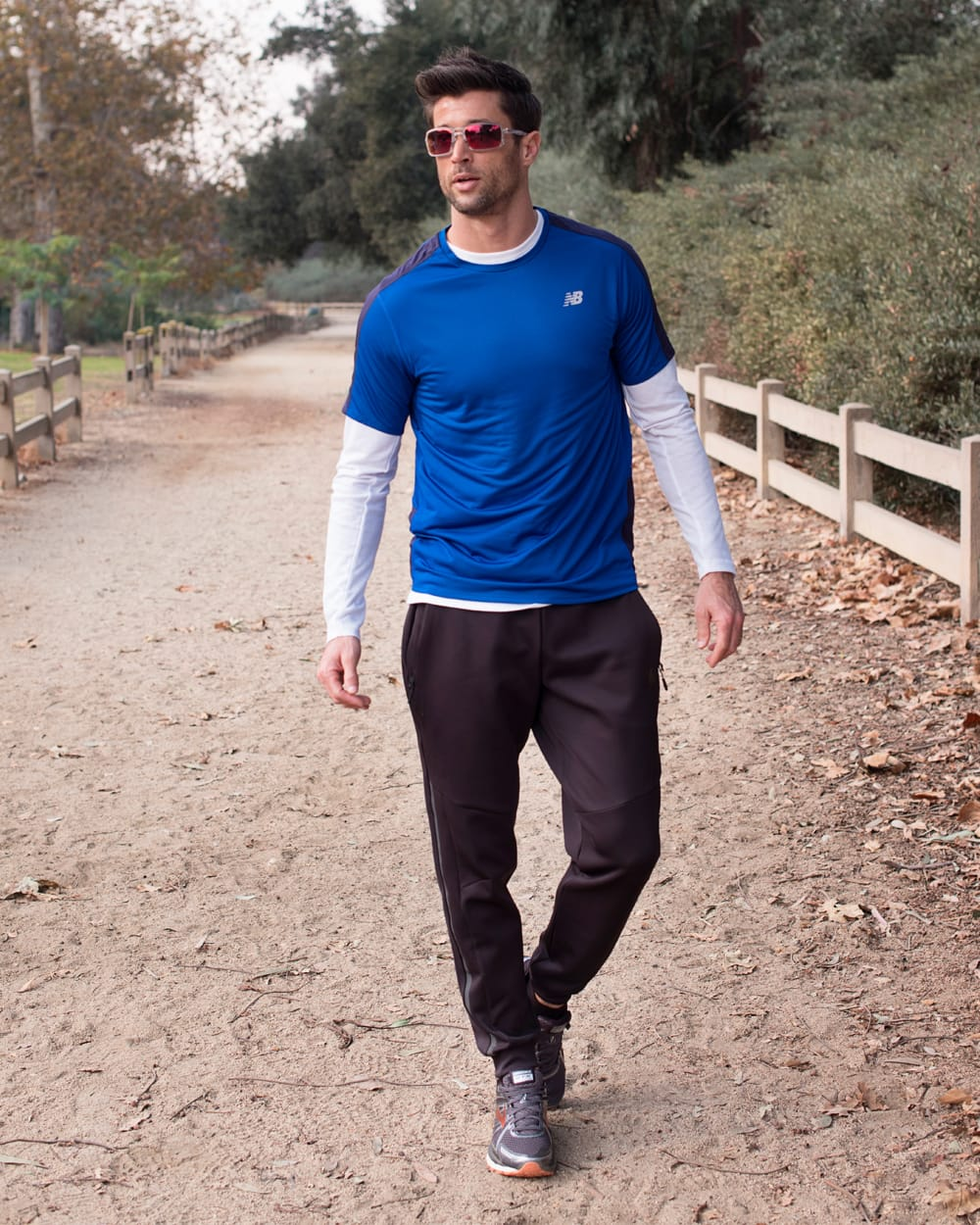 A 3/11 - Shop Men's Running Styles
