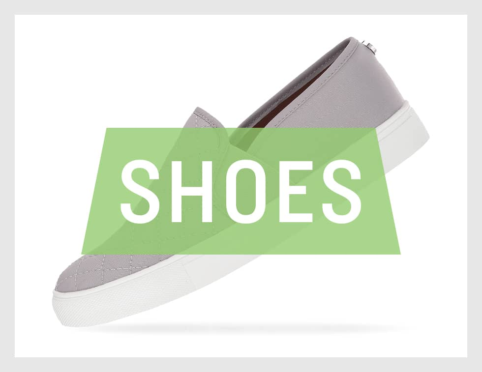 B 3/16 - Shop Spring Shoes