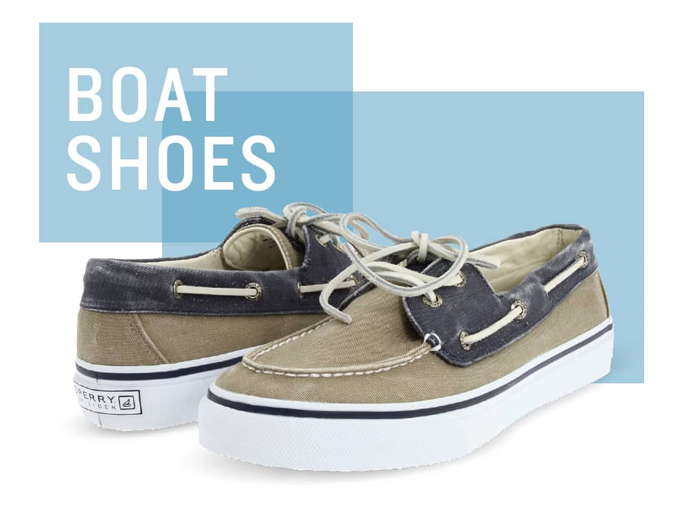 B 3/19 - Shop Boat Shoes
