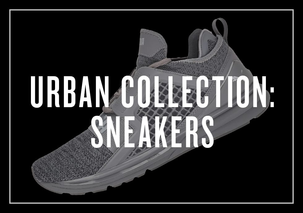 B 3/20 - Shop Urban Sneakers