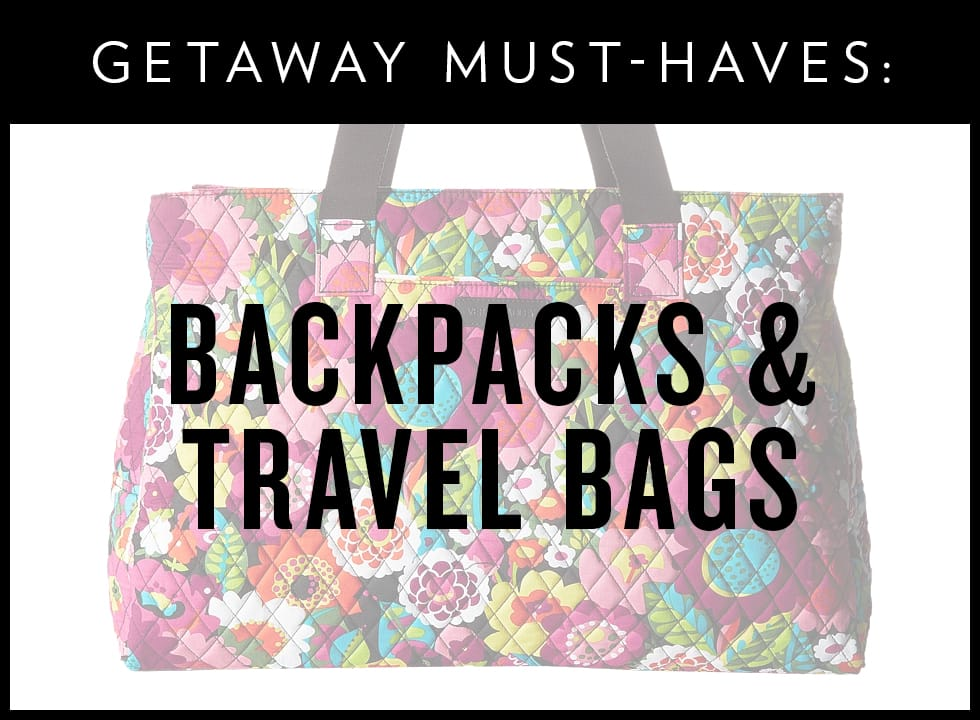 B 3/23 - Shop Backpacks and Travel Bags