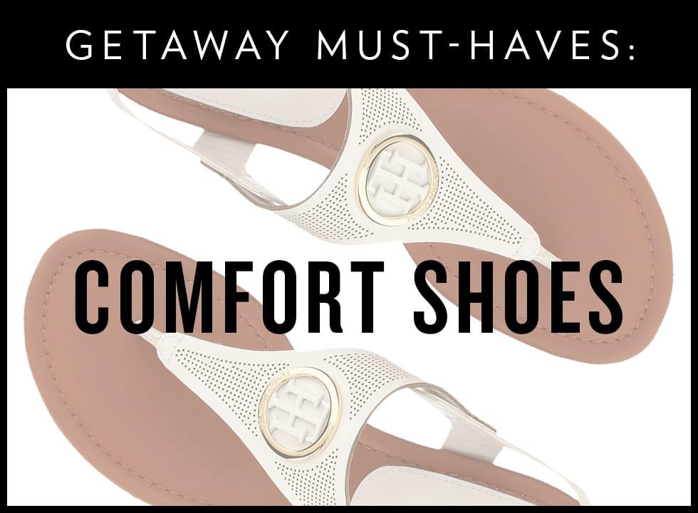 B 3/23 - Shop Comfort Shoes