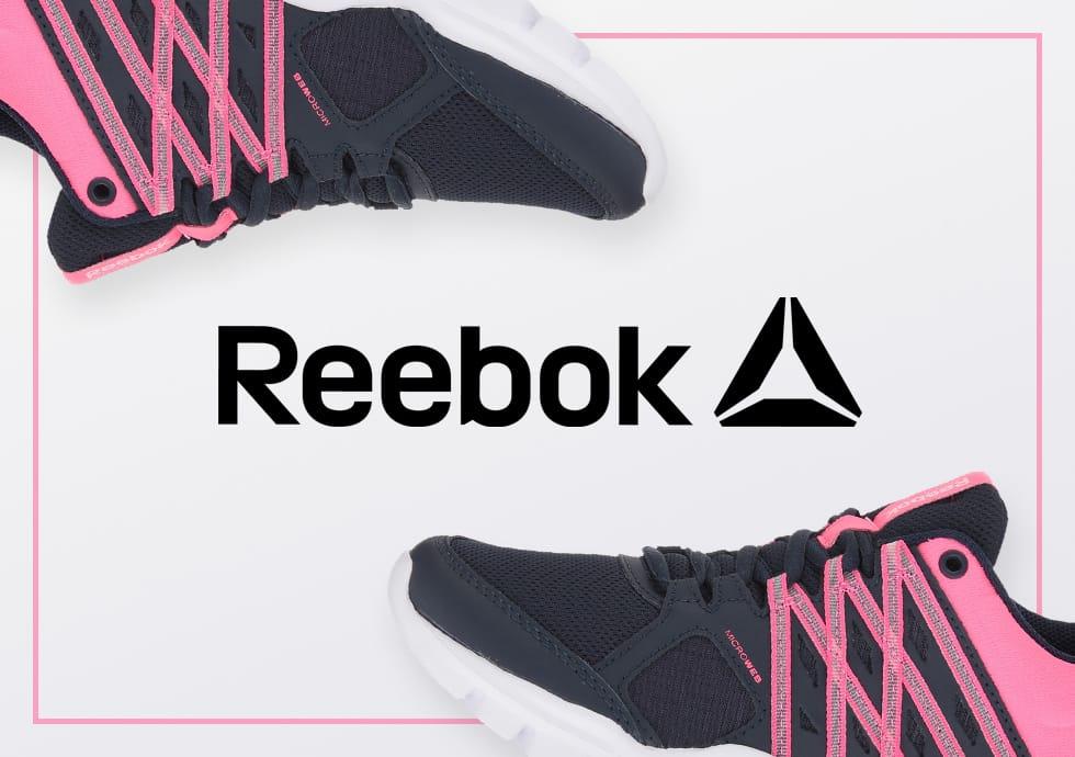 B 3/24 - Shop Reebok