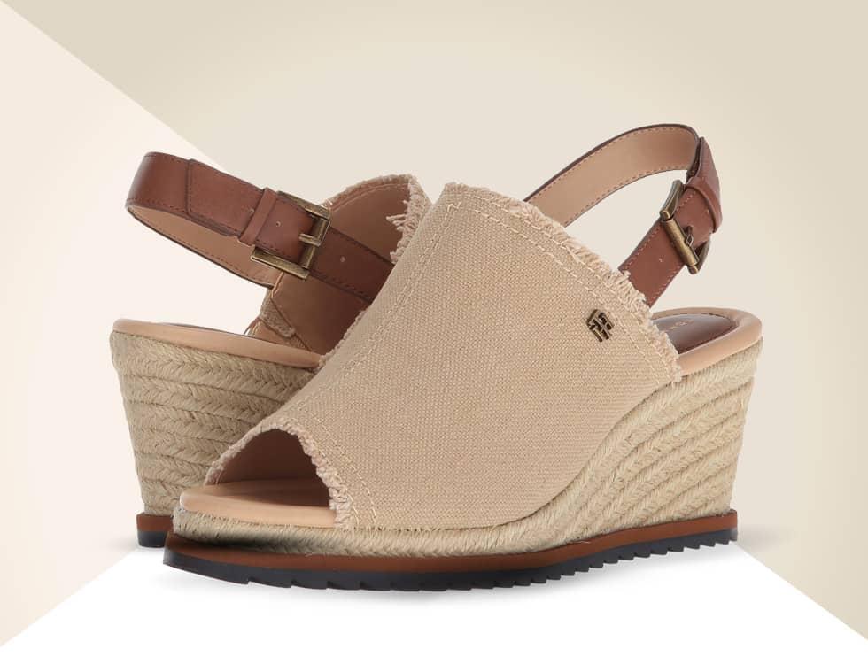 Shop Neutral Shoes