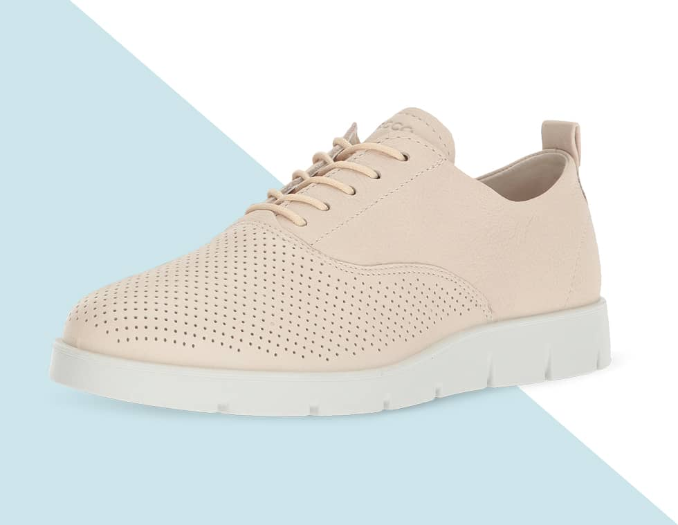 Shop ECCO, Rockport and Clarks