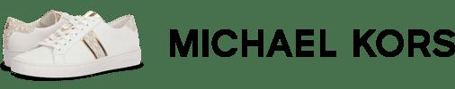 Shop MICHAEL Michael Kors & Michael Kors