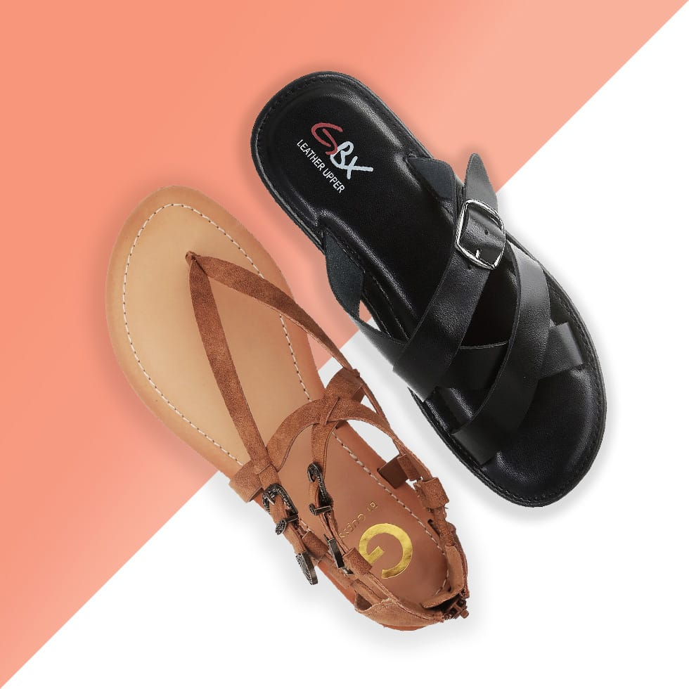 Shop Sandals $49.99 or Less