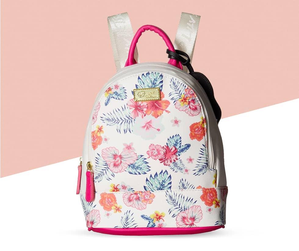 Shop Fashion Backpacks