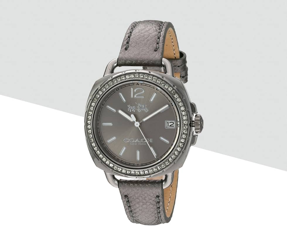 Shop Fashion Watches
