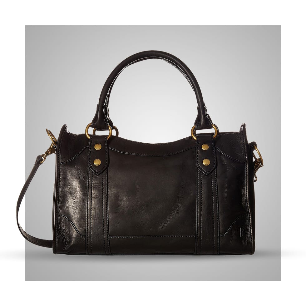 Shop Leather Bags & Accessories
