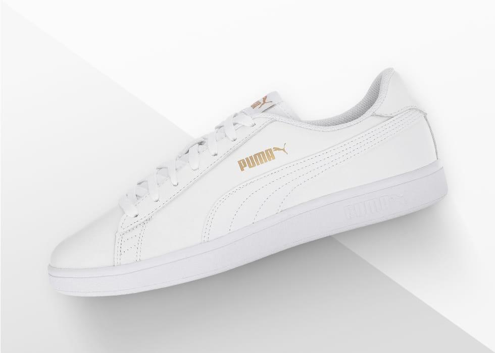Shop Summer Sneakers
