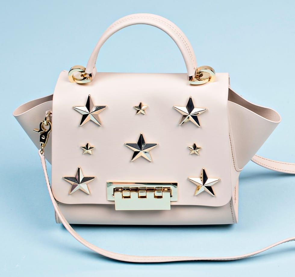 Shop Women's Designer Bags