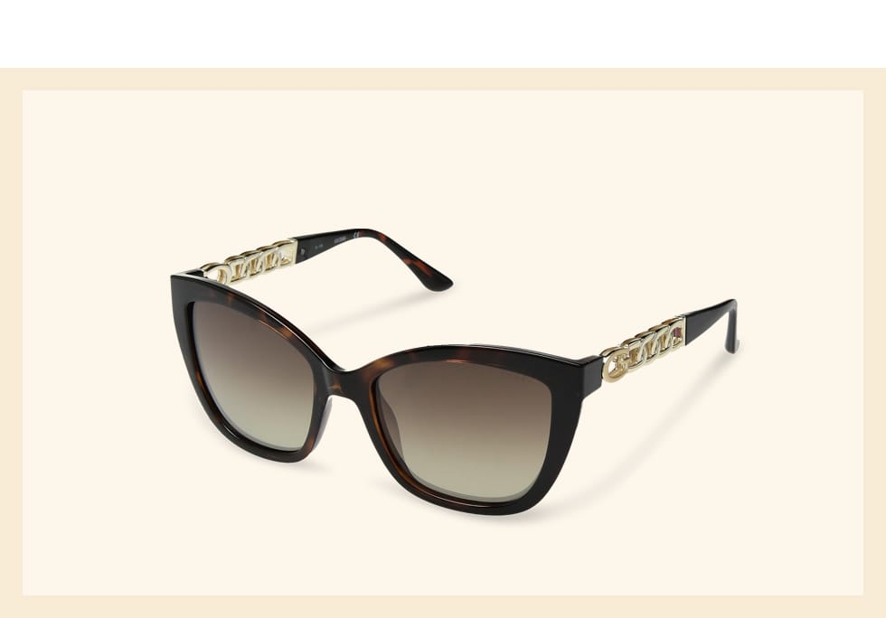 Shop Fashion Sunglasses